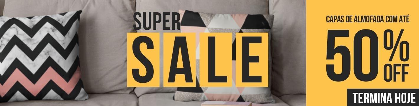 Super Sale Desk