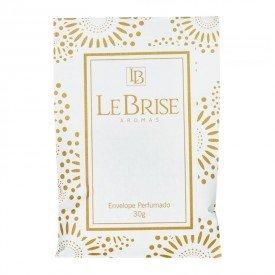 envelope perfumado 1 3499