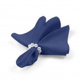 blue flm 8303