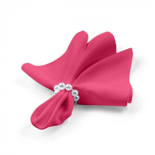 pink flm 8303