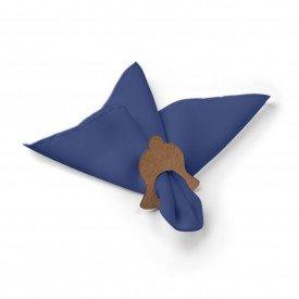 blue flm 8314