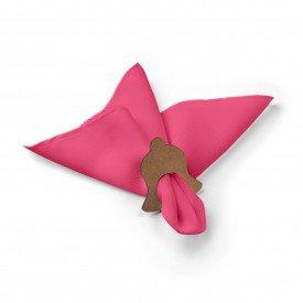 pink flm 8314