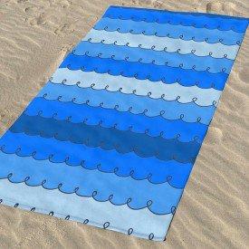 praia013f