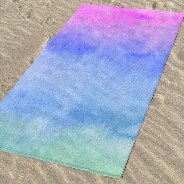 praia015f