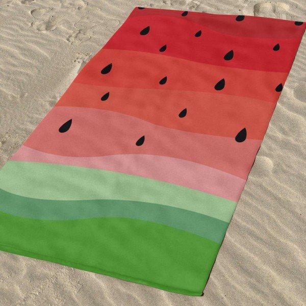 praia066f