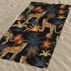 toalha de praia mockup 4 copiar