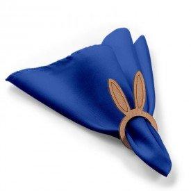 pascoa orelha coelho azul