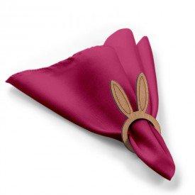 pascoa orelha coelho pink