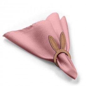 pascoa orelha coelho rose