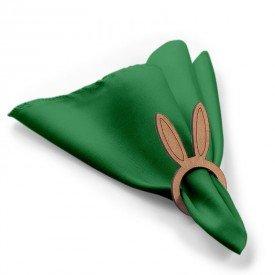 pascoa orelha coelho verde