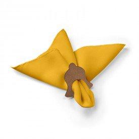 sino amarelo