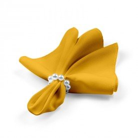 perola amarelo