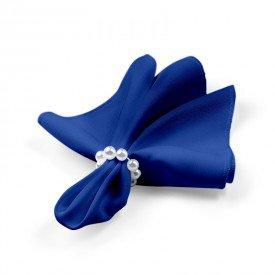 perola azul