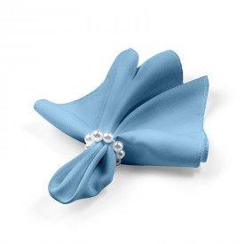 perola azul bebe