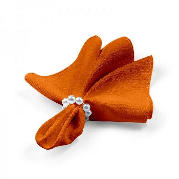 perola laranja