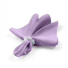 perola lilas