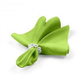 perola verde claro