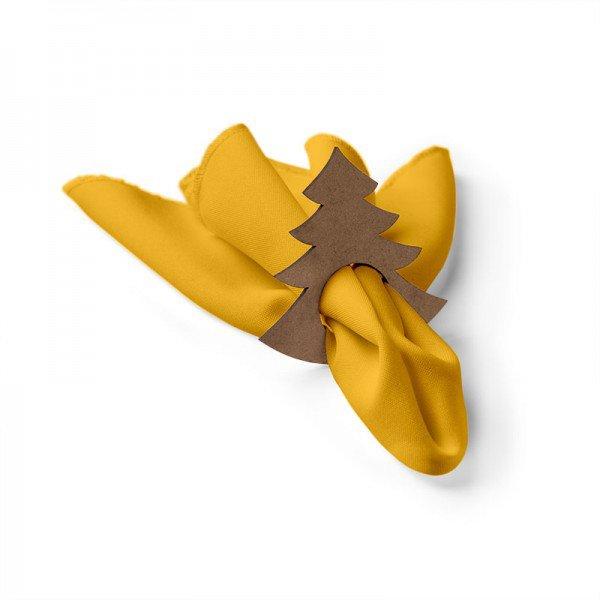 pinheiro amarelo
