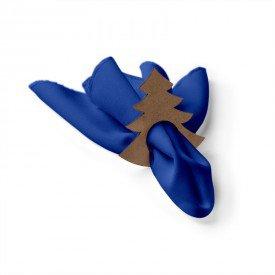 pinheiro azul