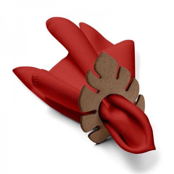 costela vermelho