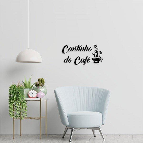 cantinho do cafe 1