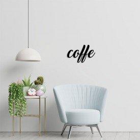 coffe 1