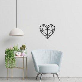coracao geometrico 1