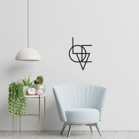 love geometrico 1