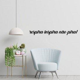 respira inspira nao pira 1
